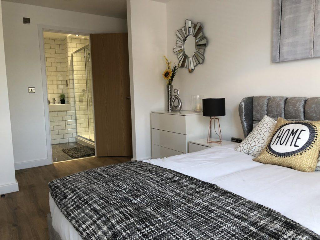 birmingham-city-centre-investment