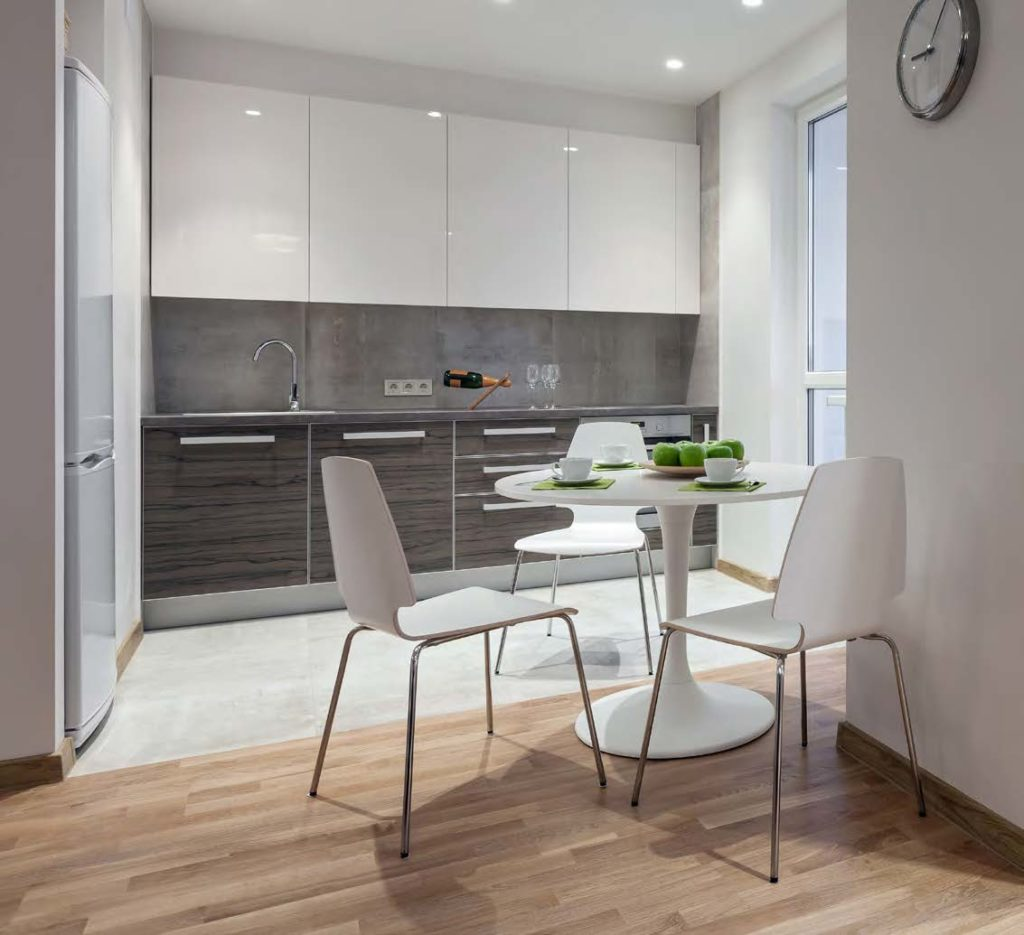 birmingham-property-investment